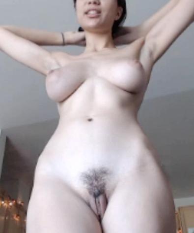 Asian Webcam Girls